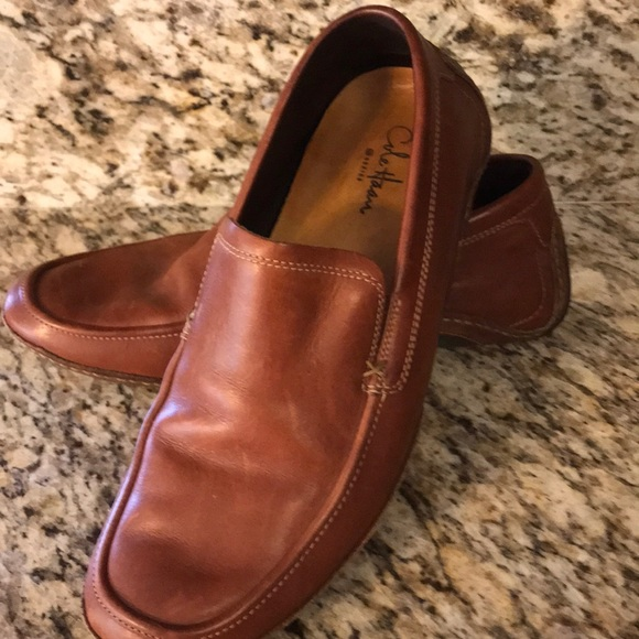 Cole Haan Shoes | Cole Haan Nike Air